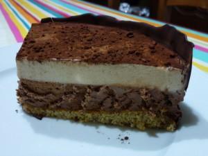 P1000486-300x225 chocolat dans Entremets