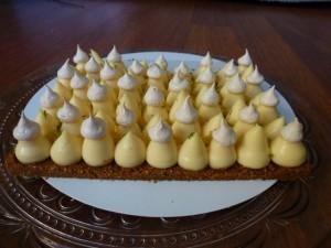 Tarte aux citrons dans Desserts traditionnels p1000648-300x225
