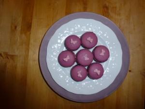 p1000660-300x225 figue dans Macarons sucrés