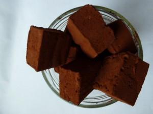 p1010034-300x225 cacao dans Gourmandises