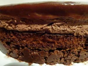 p1010055-300x225 caramel dans Gâteaux