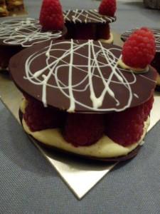 p1010146-225x300 chocolat dans Gourmandises