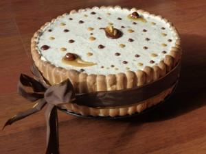 Charlotte aux noix dans Desserts traditionnels p1010157-300x225