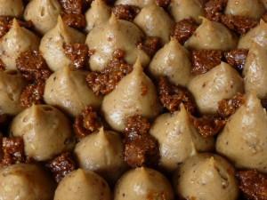 p1010332-300x225 macaron dans Macarons sucrés