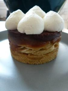 Le banoffe pie dans Desserts traditionnels p10104391-225x300